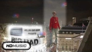 BIG BAD... BY Giggs